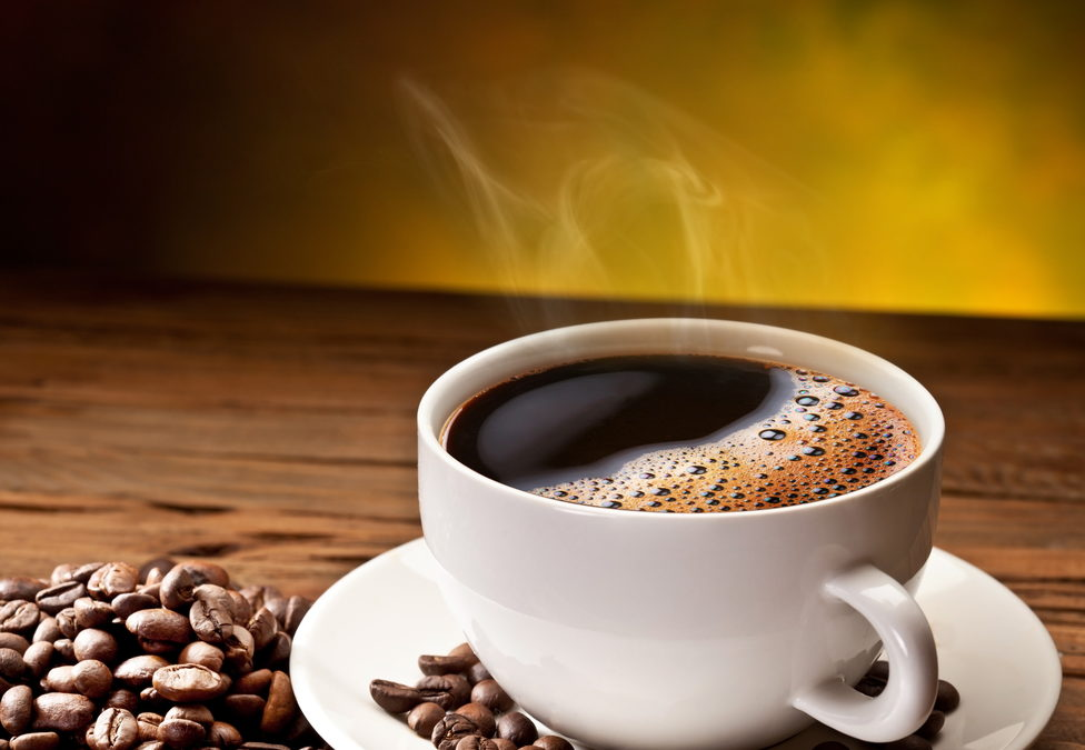 Choosing a Coffee Pot or Single Serve Machine for Your Office?