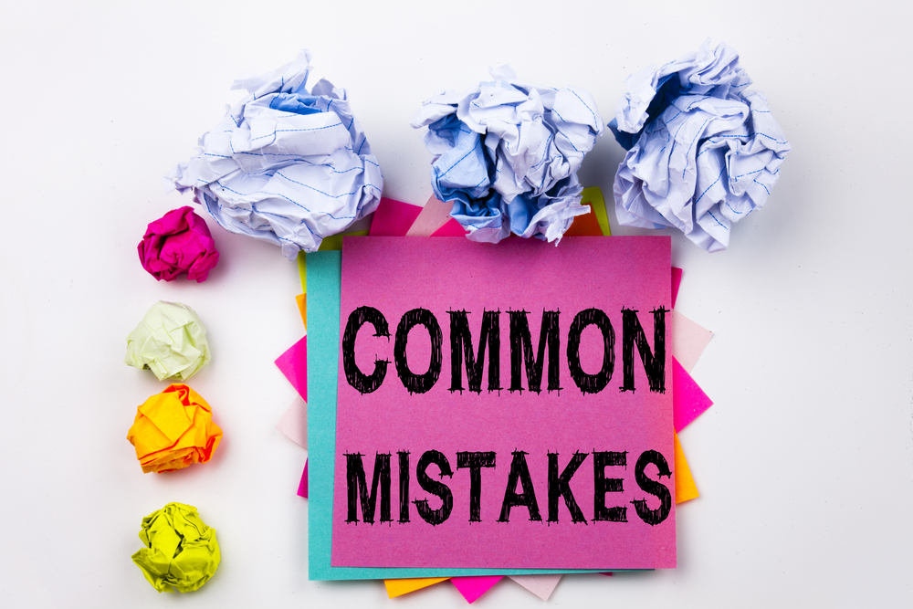 5 Management Mistakes That Kill Employee Motivation