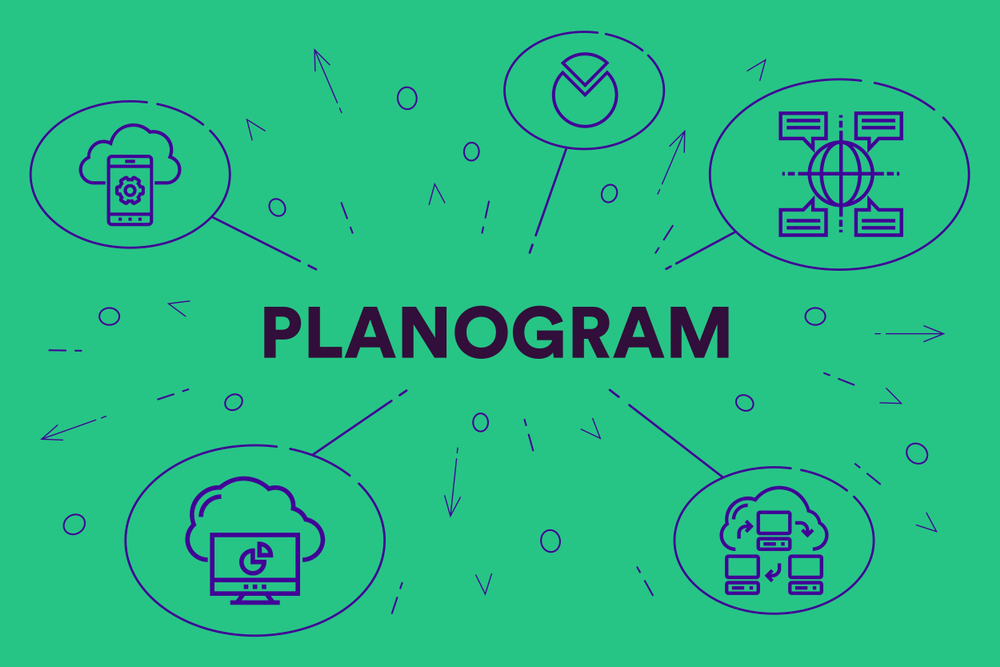 5 Tips for Creating a Planogram for Your Hotel Pantry