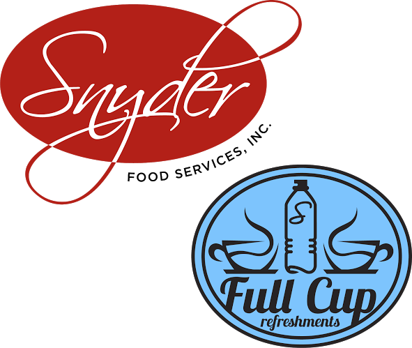 New Vendor Partnership: Snyder Food Services of Indiana