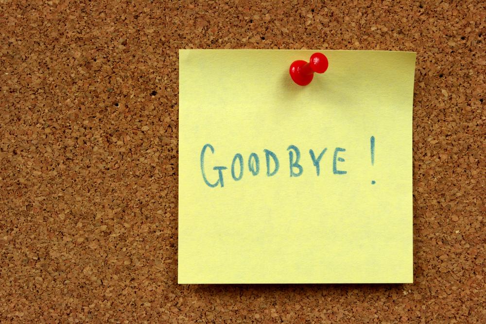5 Reasons Why Companies Fail To Retain Employees