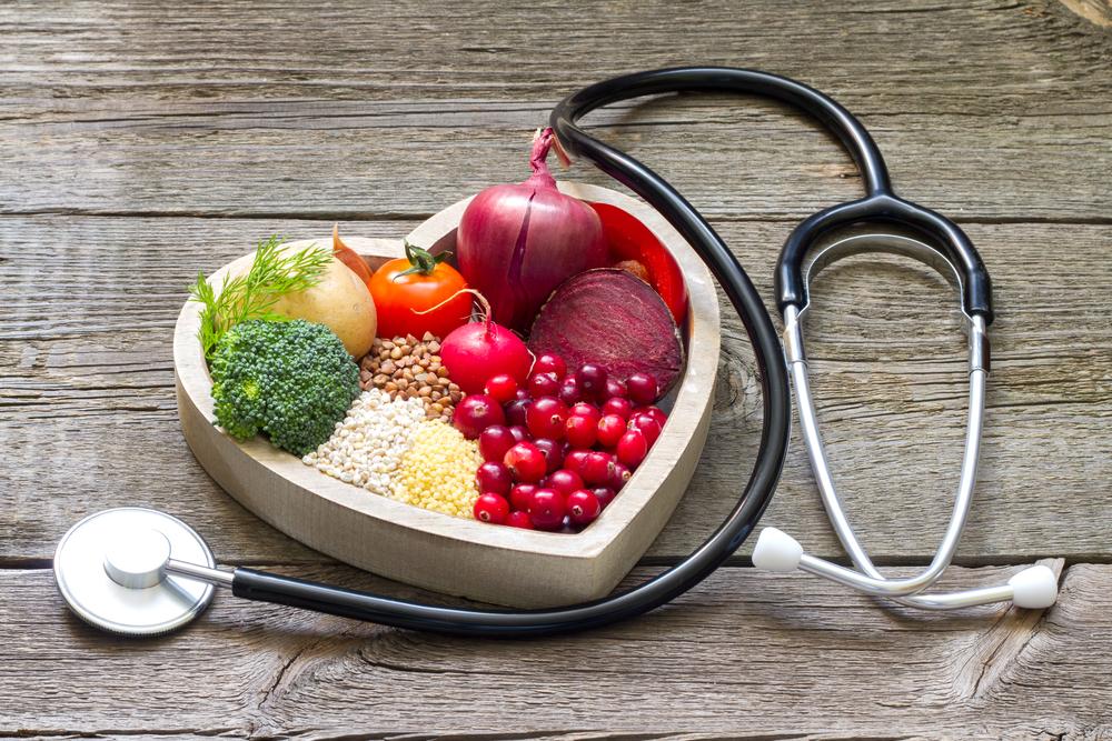 Wizards food in diet