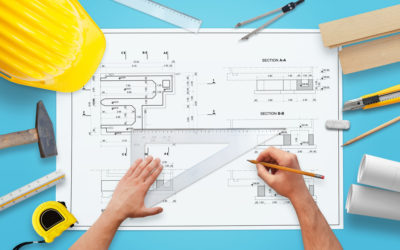 5 Tips for Working with Hotel Renovation Contractors