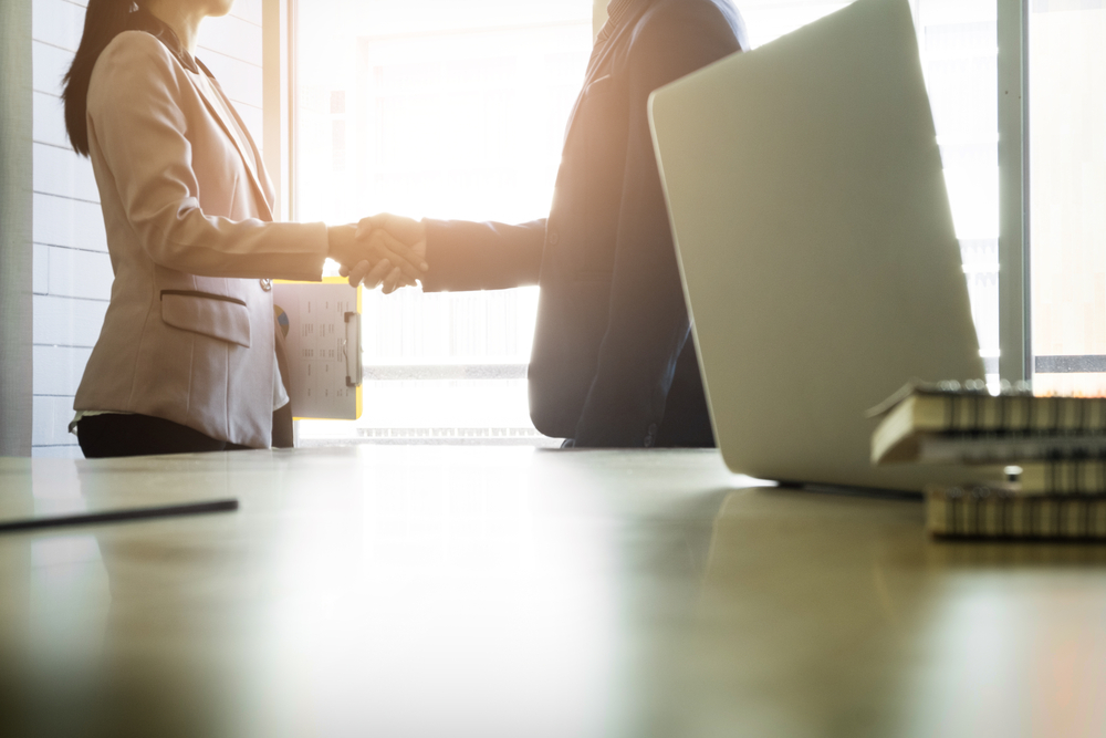 How to Convince Your Boss to Say Yes