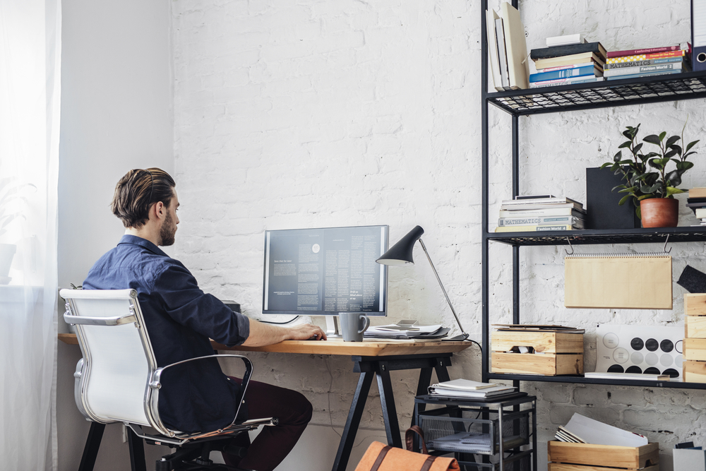 3 Alternatives to the 4 Day Work Week
