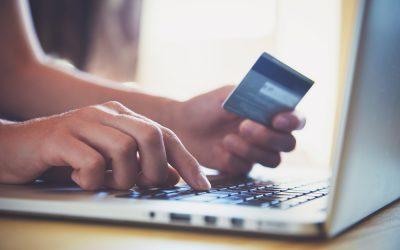 3 Reasons Vending Operators Should Offer Online Ordering