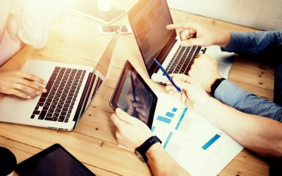 Marketing Your OCS Business Online: 5 Strategies For Success
