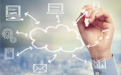 From Stagnant To Scalable: How Technology Adds Value To Your Vending & OCS Business