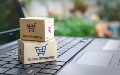 Why Adding E-Commerce Isn't 'Pivoting' But Preparing for a Post-Covid World
